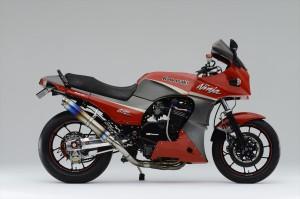 GPZ900R-2