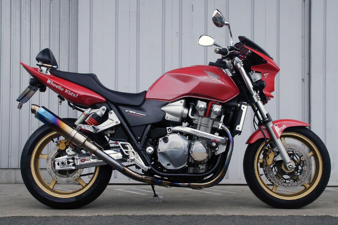 cb1300sf-bike1
