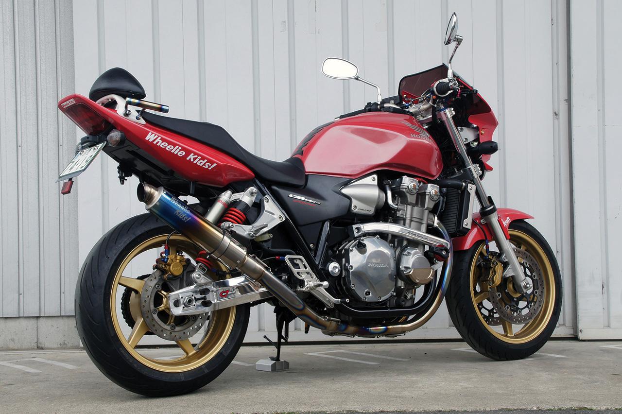 cb1300sf-bike3