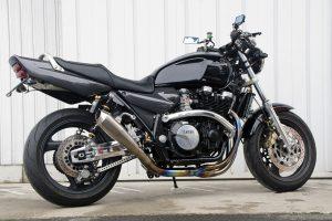 xjr1200-bike3