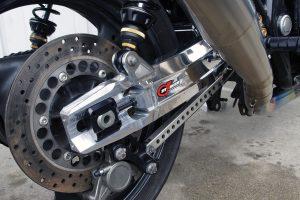 xjr1200-bike4